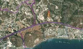 Land 10632 m² in Limassol