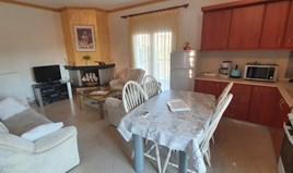 Wohnung 244 m² auf Kassandra (Chalkidiki)