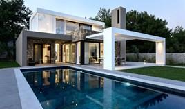 Вилла 100 m² на Тасосе