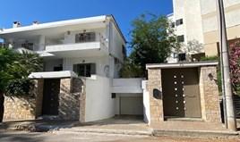 Котедж 240 m² в Афінах