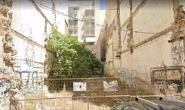 Земельна ділянка 287 m² в Афінах