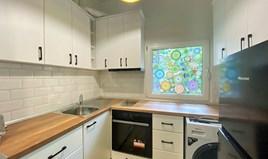 Квартира 50 m² в Салоніках