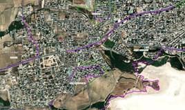 Zemljište 660 m² u Larnaka