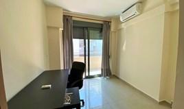 Квартира 22 m² в Салоніках