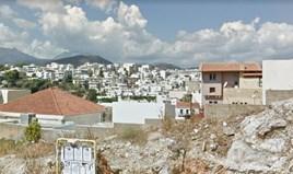 Земельный участок 547 m² на Крите