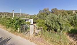 Земельный участок 1650 m² на Крите