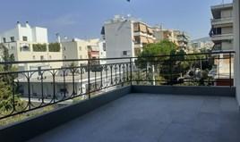 Квартира 100 m² в Афинах