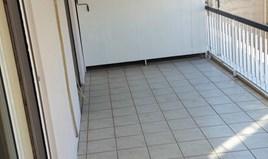 Квартира 52 m² в Афинах