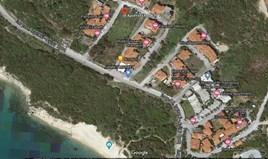 Land 800 m² in Athos, Chalkidiki