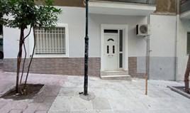 Flat 50 m² in Attica