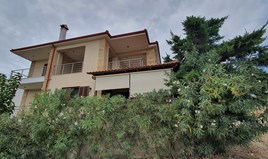 Detached house 220 m² in Sithonia, Chalkidiki