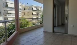 公寓 91 m² 位于雅典