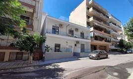 公寓 34 m² 位于塞萨洛尼基