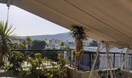 Duplex 90 m² 位于雅典