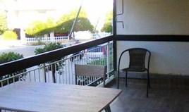公寓 35 m² 位于阿提卡