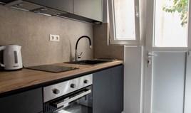 公寓 31 m² 位于雅典