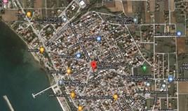 地皮 145 m² 位于塞萨洛尼基