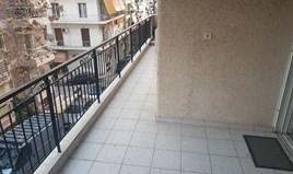 Duplex 104 m² 位于雅典