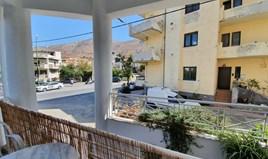 شقة 144 m² في جزيرة كريت