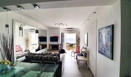 شقة 31 m² في أتيكا
