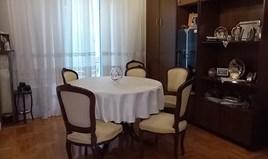 Wohnung 96 m² in Athen