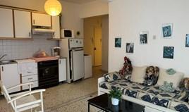Wohnung 35 m² in den Vororten von Thessaloniki