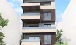 Zweistöckig 160 m² in Thessaloniki