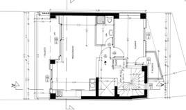 Wohnung 78 m² in Thessaloniki