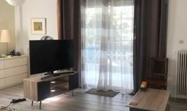 Wohnung 61 m² in Athen