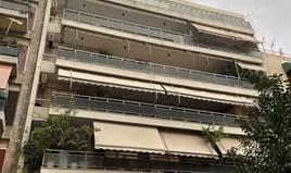 Wohnung 136 m² in Athen