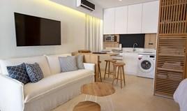Wohnung 35 m² auf Kreta