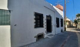 Maisonette 137 m² auf Kreta