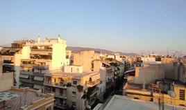 Apartament 113 m² w Atenach