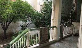 Квартира 104 m² в Афінах