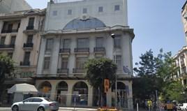 Building 2800 m² 位于塞萨洛尼基