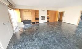 Wohnung 220 m² in Thessaloniki