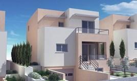 Вілла 198 m² на Криті