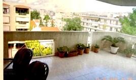 Apartament 105 m² w Atenach