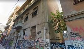 Бізнес 760 m² в Афінах