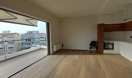 Appartement 55 m² à Athènes