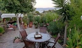 Wohnung 100 m² auf Kreta