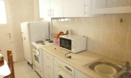 Wohnung 29 m² in Athen