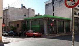 Działka 200 m² w Atenach