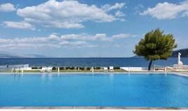 Vila 675 m² na Istočnom Peloponezu