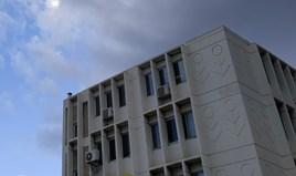 عمل 148 m² في أثينا