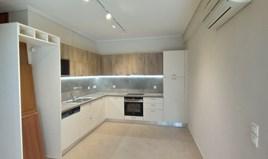 Stan 57 m² u Atini