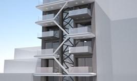 Duplex 95 m² в Афінах