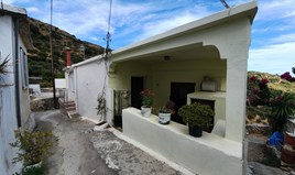 Котедж 70 m² на Криті