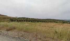 Земельна ділянка 391200 m² на Криті