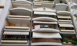 Квартира 80 m² в Афінах